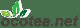 Ocotea.net